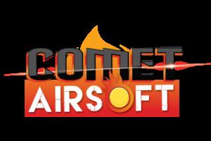 Comet Airsoft