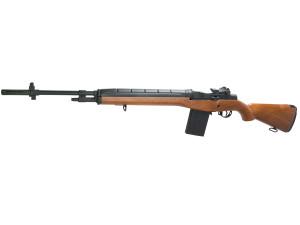 Réplique mod M14 SLV en pack élec