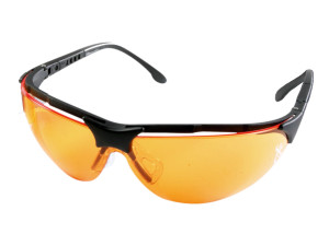 Lunettes de protection Claymaster - Browning