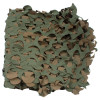 Filet de camouflage vert OD