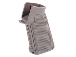 Pistol grip M4 type tws tan - King Arms