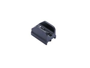 Véritable front sight ris pour Scorpion Evo 3 A1 - cz
