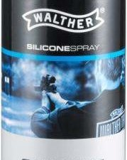 Silicone spray Walther 200ml