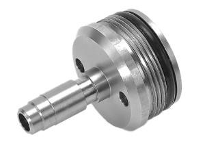 Tête de cylindre acier pour M40A3 - VFC