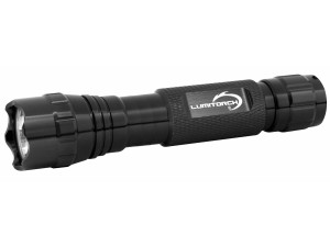 Lampe tactique LED 950 lumens - Lumitorch