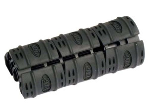 Garde main métal ris pour MP-5 AEG - UTG