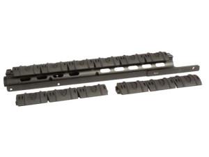 Kit RAS pour M14 - UTG