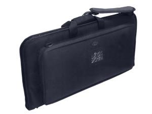 3053650da5 Sacs, Housses & bagages - Page 4 sur 5 - Comet Airsoft