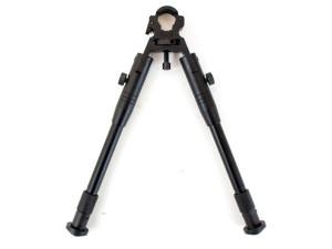 Bipied adaptable sur Canon - Nuprol