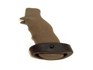 Pistol grip M4 sniper type psg1 tan - kyou