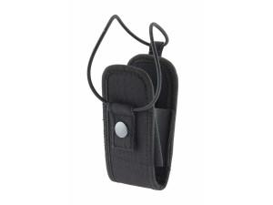 Etui porte talkie-walkie G7/G9