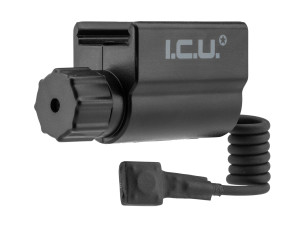 Camera I. C. U tacticam 1. 0 ris ultra VGA