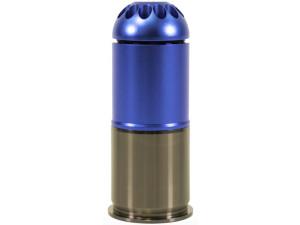 Grenade gaz 120 bbs m203 - NUPROL