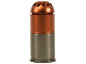 Grenade gaz 96 bbs m203 - NUPROL