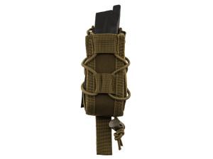 Pochette pmc chargeur pistolet tan np