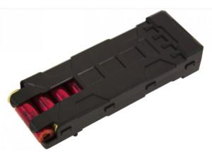 Porte chargeur pour fusil à pompe - NUPROL