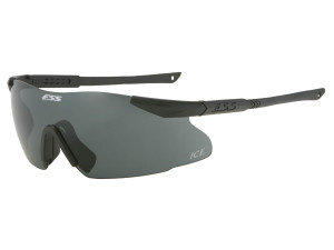 Lunettes ESS ICE