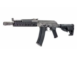 Rep AEG fsb . 13 steel - BO manufacture