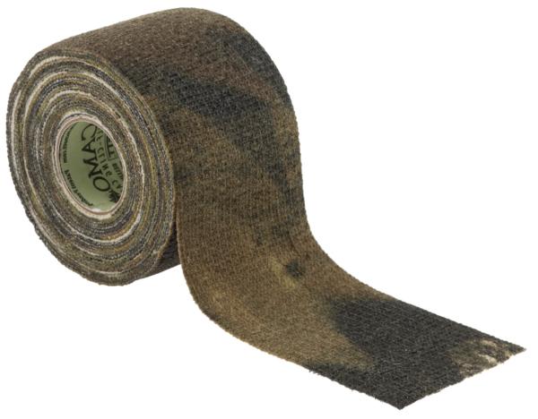 Strap de camouflage - Moassy Oak Break Up - Camo Form