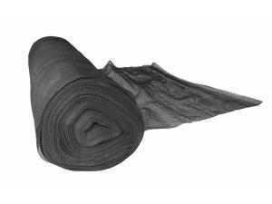 filet maille ronde 6m x 100m