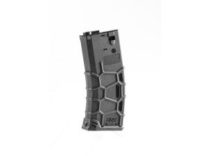 Chargeur QRS mid-cap 120 billes pour M4 séries - VFC