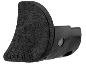 Saf-t block Glock Gaucher