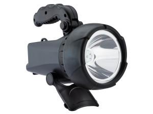 Projecteur LED rechargeable Luxéon