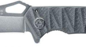 Couteau pliant Elite Force EF 135 - Umarex