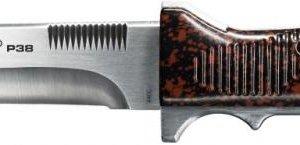 Couteau de combat Walther P38