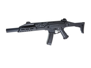 Réplique AEG Scorpion Evo 3 A1 B.E.T. Carbine