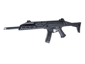Réplique AEG Scorpion Evo 3 A1 Carbine