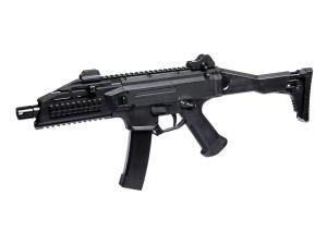 Réplique AEG Scorpion Evo 3 a1