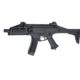 Réplique HPA Scorpion Evo 3 A1 - ASG