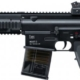 Réplique AEG HK-417 d full métal 1,0j - vfc