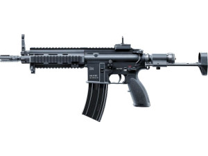 Réplique HK-416 c full métal 1,0j - vfc