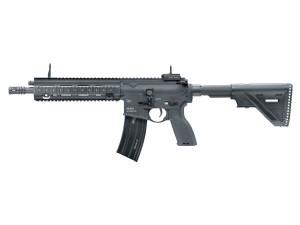 Réplique AEG HK-416 A5 full métal 1 j. mosfet - vfc
