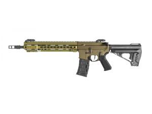 AEG Avalon Calibur carabine tan - vfc