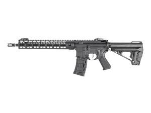 AEG Avalon saber carabine - vfc