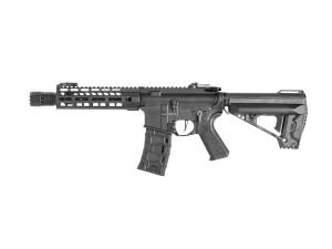 AEG vr16 saber CQB mod1 - vfc
