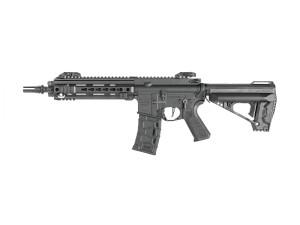 AEG vr16 Calibur cqc - vfc