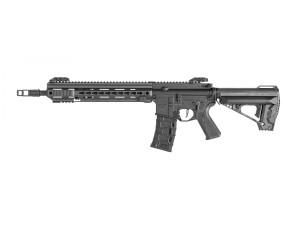 AEG vr16 Calibur carabine - vfc