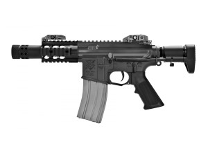 AEG vr16 Stinger sb - vfc