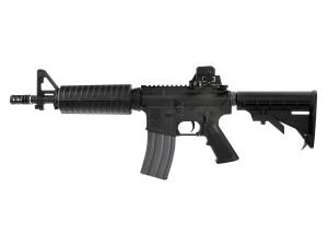 AEG VR16 M105 Classic - vfc
