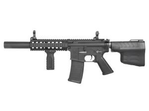 AEG M4 TWS Type 2 mosfet 1j - KING ARMS