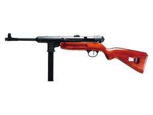Réplique MP41 blowback AEG