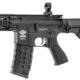 Réplique AEG M4 firehawk - G&G