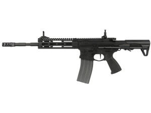 CM16 Raider L 2.0E Long Noir - G&G