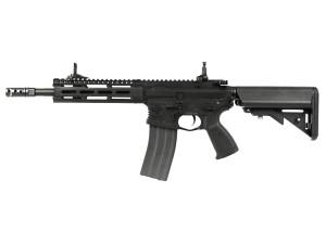 CM16 Raider 2.0 Court Noir - G&G
