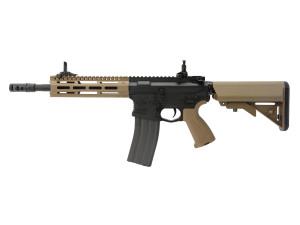 CM16 Raider 2.0 Court tan - G&G