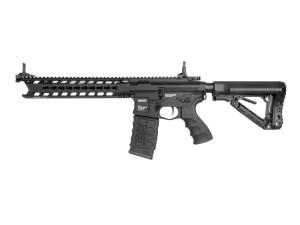 Réplique AEG GC16 Predator Mosfet - G&G